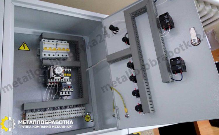 shchit-upravleniya-ventilyaciey (1)