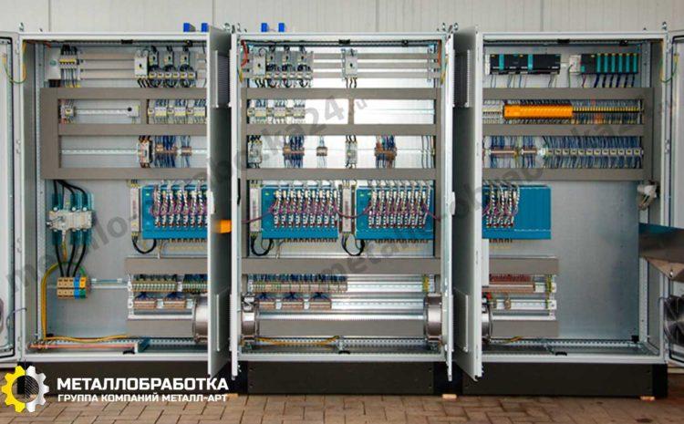 shchit-upravleniya-ventilyaciey (3)