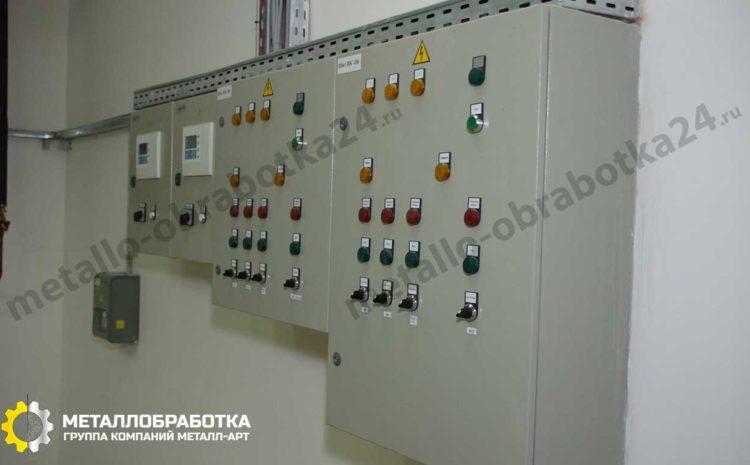 shchit-upravleniya-ventilyaciey (4)