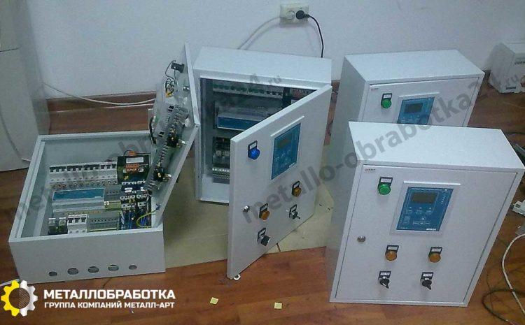 shchit-upravleniya-ventilyaciey (6)
