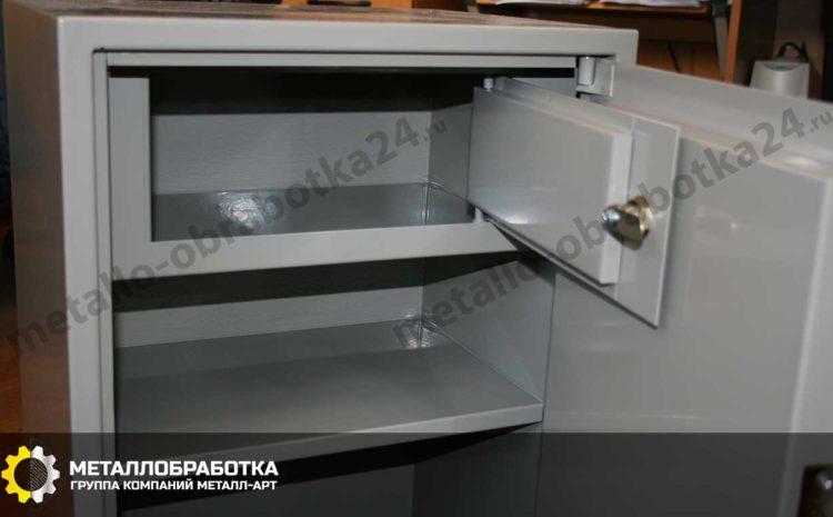 shkaf-dlya-buhgalterii-metallicheskiy (1)