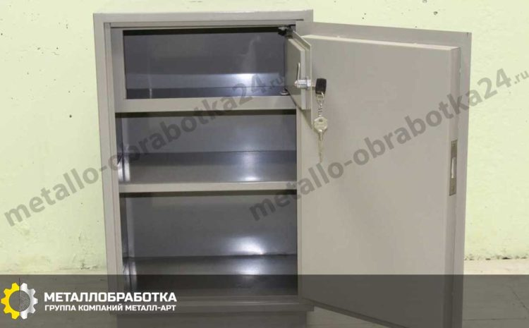 shkaf-dlya-buhgalterii-metallicheskiy (2)