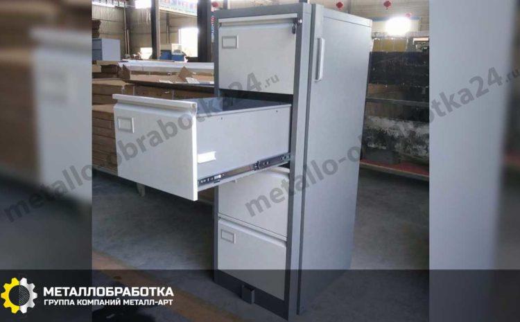 shkaf-dlya-buhgalterii-metallicheskiy (5)