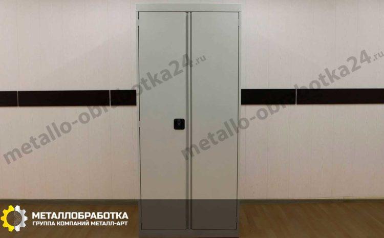 shkaf-dlya-buhgalterii-metallicheskiy (6)