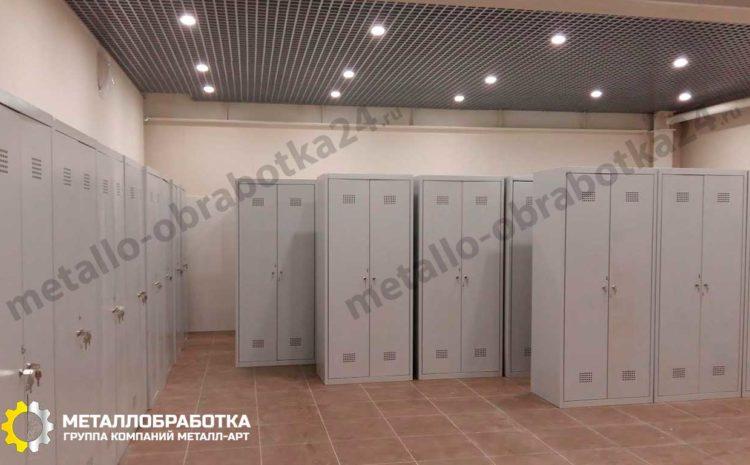 shkaf-dlya-odezhdy-dvuhstvorchatyy-metallicheskiy (1)