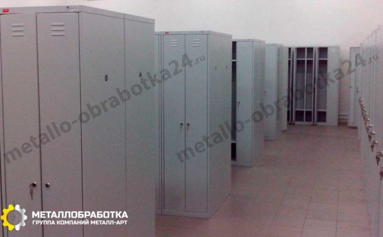 shkaf-dlya-odezhdy-dvuhstvorchatyy-metallicheskiy (2)