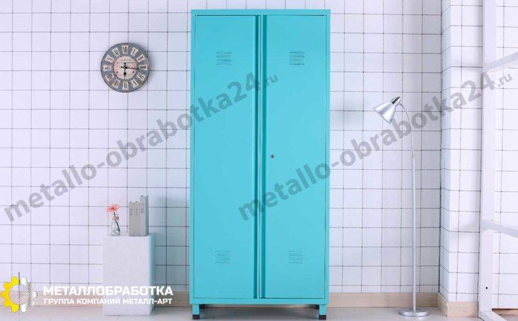 shkaf-dlya-odezhdy-dvuhstvorchatyy-metallicheskiy (4)