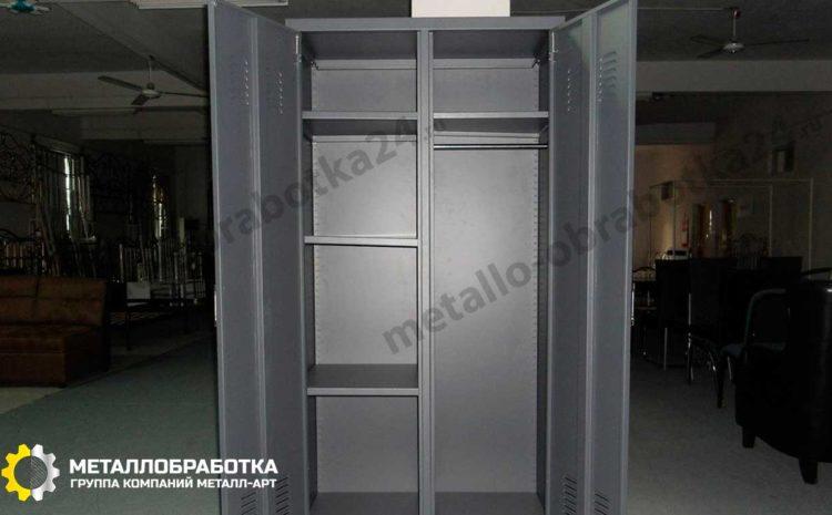 shkaf-dlya-odezhdy-dvuhstvorchatyy-metallicheskiy (6)