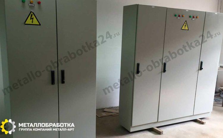 shkaf-elektricheskiy-metallicheskiy (1)