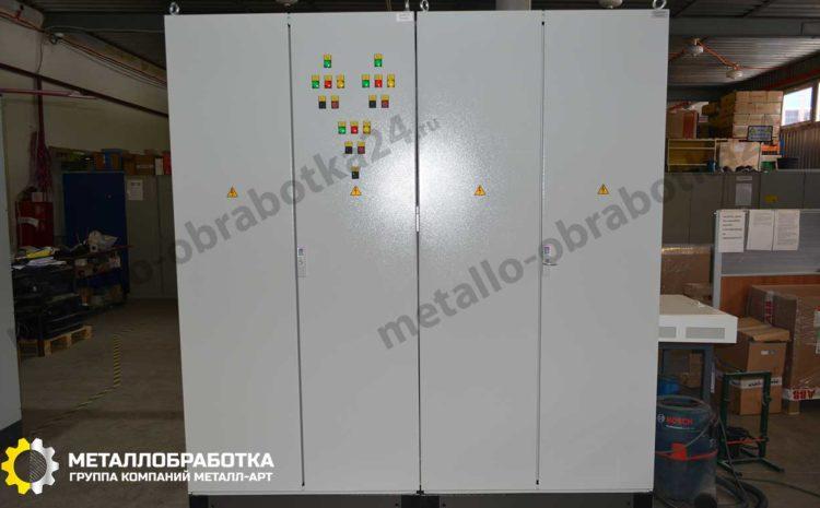 shkaf-elektricheskiy-metallicheskiy (2)
