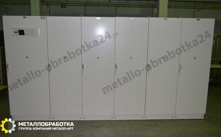 shkaf-elektricheskiy-metallicheskiy (6)