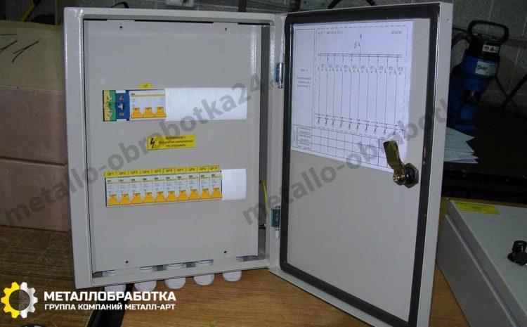 shkaf-elektricheskiy-navesnoy-metallicheskiy (1)