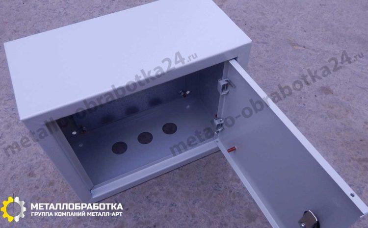 shkaf-elektricheskiy-navesnoy-metallicheskiy (2)