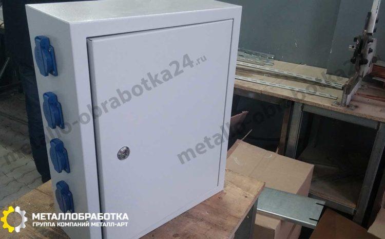 shkaf-elektricheskiy-navesnoy-metallicheskiy (3)