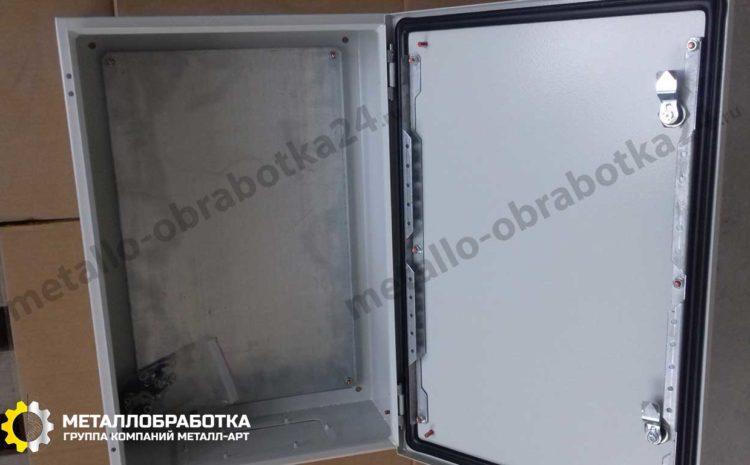 shkaf-elektricheskiy-navesnoy-metallicheskiy (5)