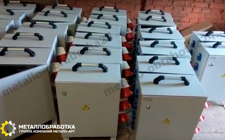 shkaf-elektricheskiy-navesnoy-metallicheskiy (6)