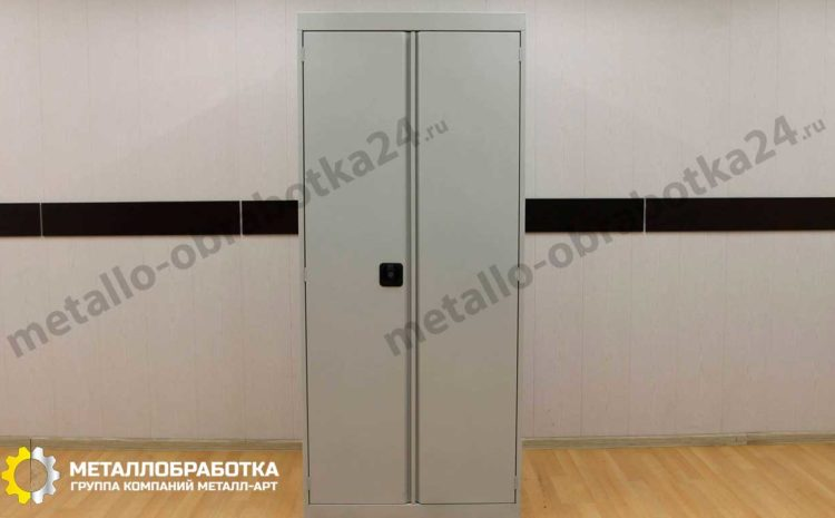shkaf-metallicheskiy-dlya-dokumentov (3)