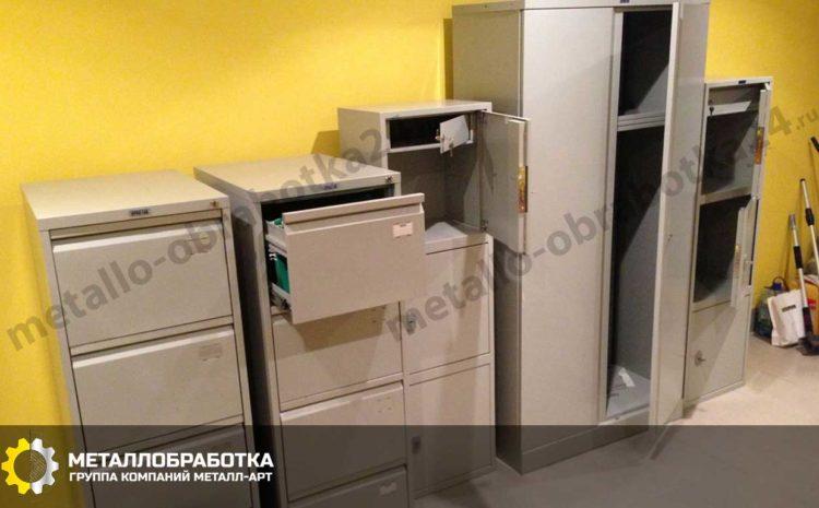shkaf-metallicheskiy-dlya-dokumentov (4)