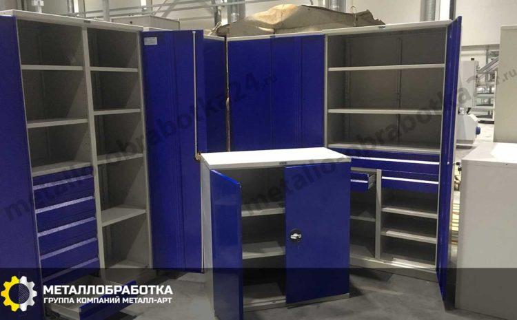 shkaf-metallicheskiy-dlya-dokumentov (5)