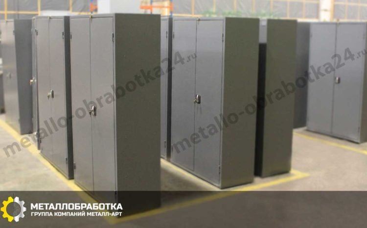 shkaf-metallicheskiy-dlya-inventarya (1)