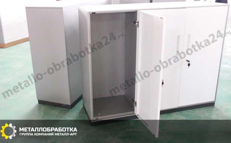 shkaf-metallicheskiy-dlya-inventarya (3)