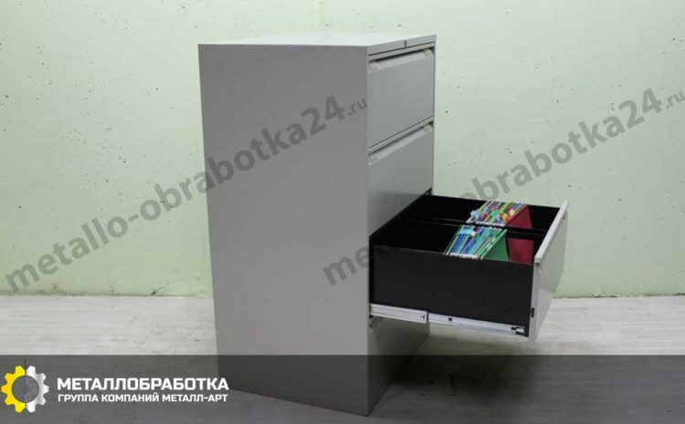 shkaf-metallicheskiy-dlya-kartoteki (1)