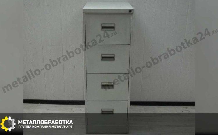 shkaf-metallicheskiy-dlya-kartoteki (2)
