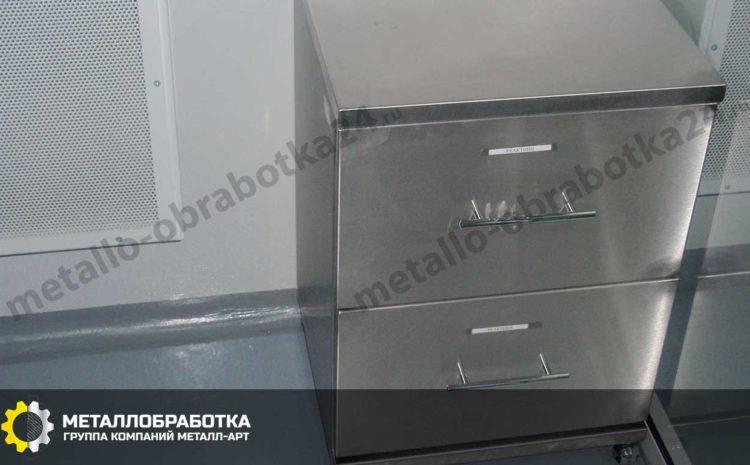 shkaf-metallicheskiy-dlya-kartoteki (3)