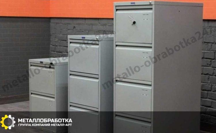 shkaf-metallicheskiy-dlya-kartoteki (4)
