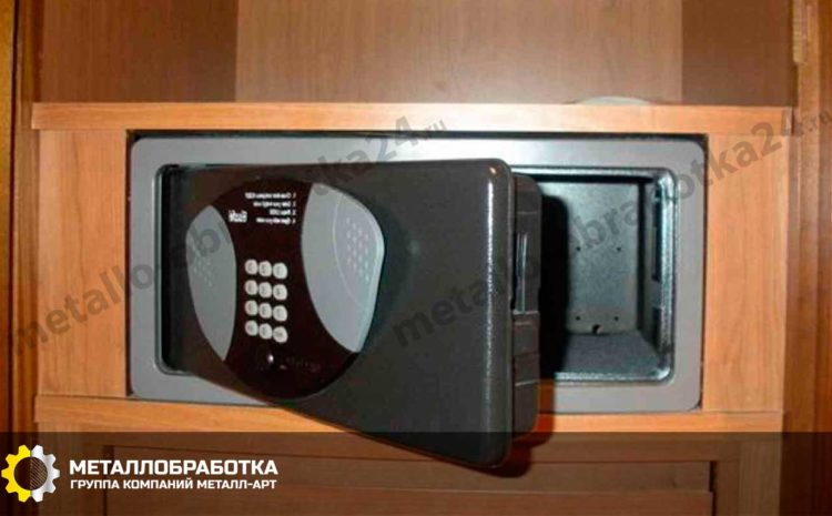 skrytye-seyfy-dlya-kvartiry (1)