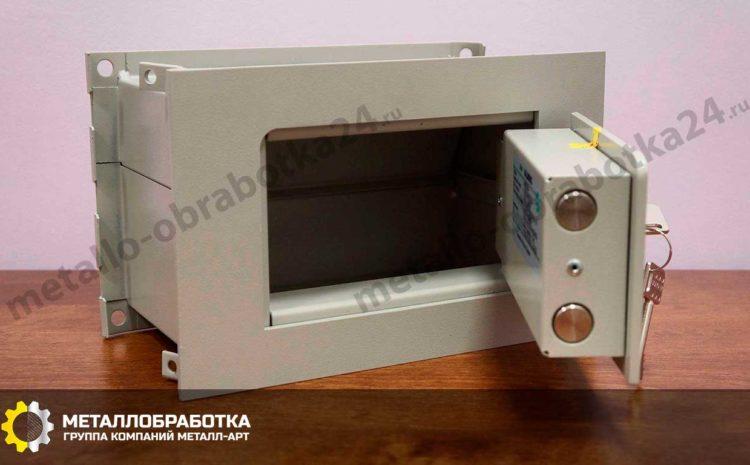 skrytye-seyfy-dlya-kvartiry (4)