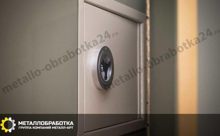skrytye-seyfy-dlya-kvartiry (6)