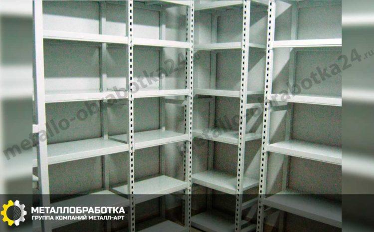 stellazhi-torgovye-metallicheskie (3)