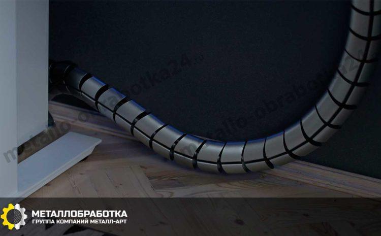 uglovoy-kabel-kanal (1)