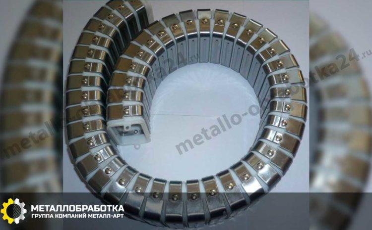 vertikalnyy-kabel-kanal (2)