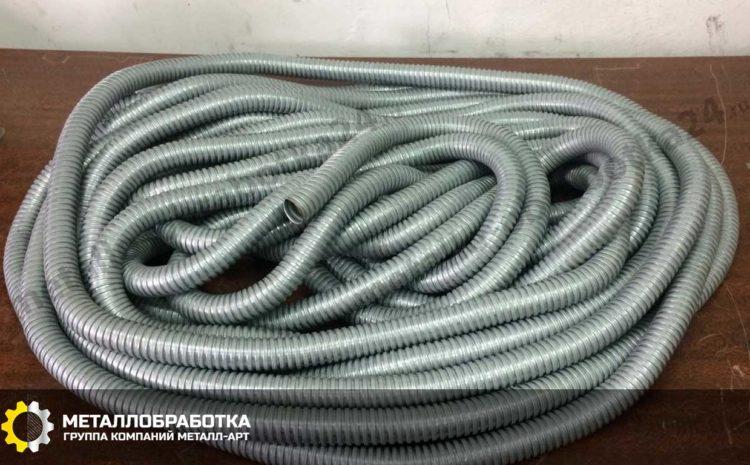 vertikalnyy-kabel-kanal (3)