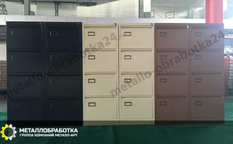 yashchik-dlya-dokumentov (3)