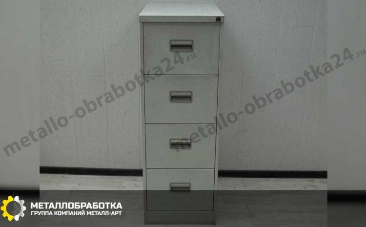 yashchik-dlya-dokumentov (4)