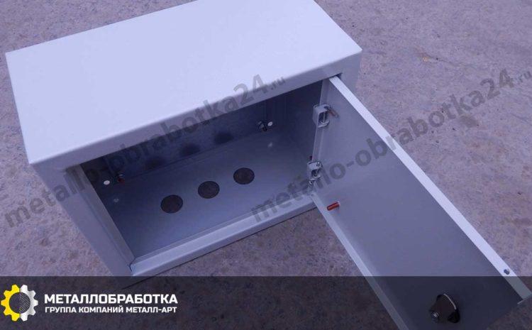 yashchik-metallicheskiy-dlya-elektrooborudovaniya (2)