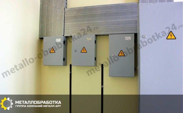 yashchik-metallicheskiy-dlya-elektrooborudovaniya (4)