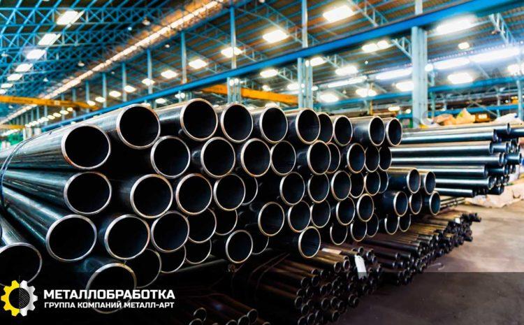 besshovnaya-truba (4)