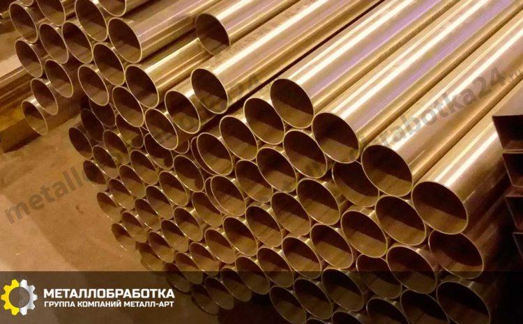 besshovnaya-truba (9)