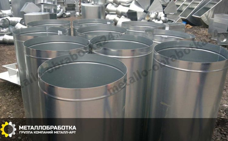 bochki-200-litrov (1)