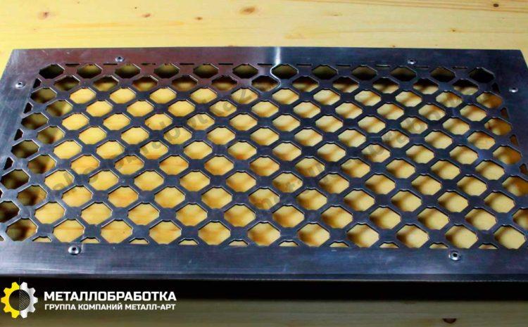 dekorativnaya-reshetka (1)