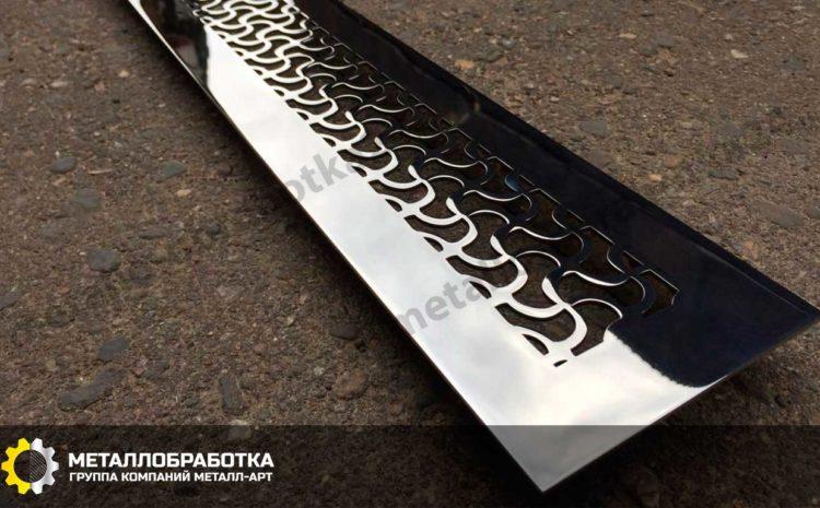 dekorativnaya-reshetka (3)