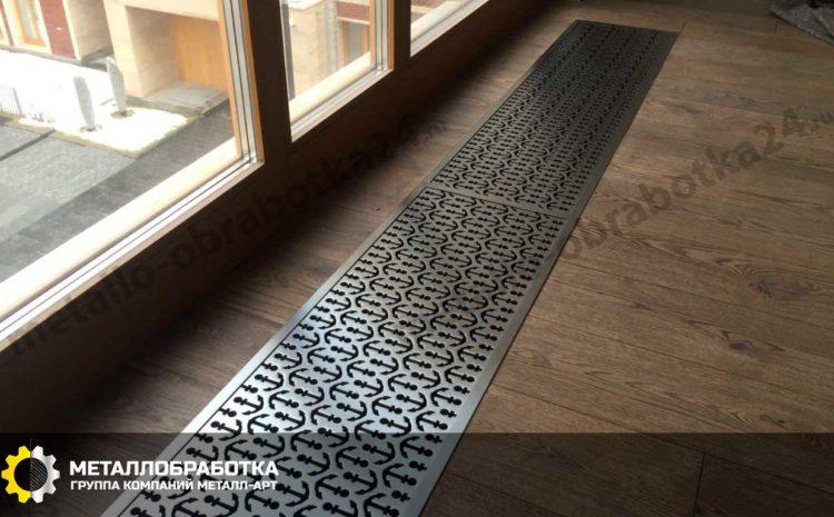 dekorativnaya-reshetka (5)
