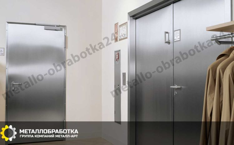 dveri (6)