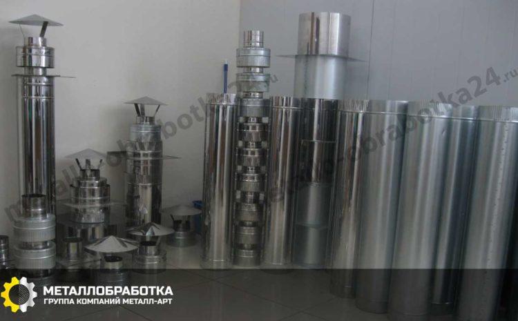 dymohody-dlya-bani (1)