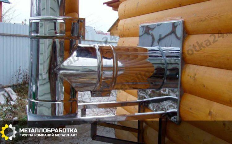 dymohody-dlya-bani (2)