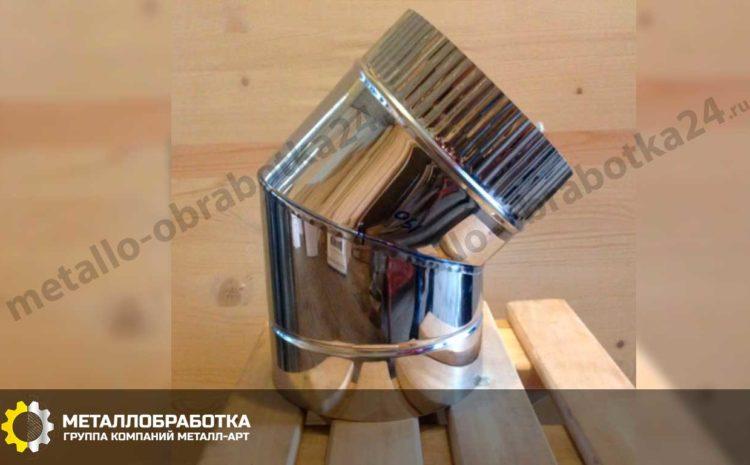 dymohody-dlya-bani (4)